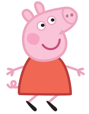 File:Ukrainian TV Portal Template Peppa.png