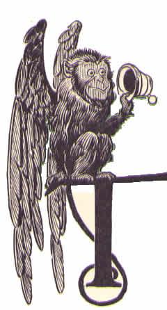 File:Winged Monkey.jpg