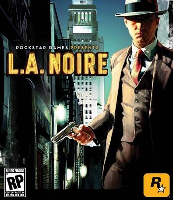 File:LA-Noire-Final-Box-Art-New-Site-Revealed.jpg
