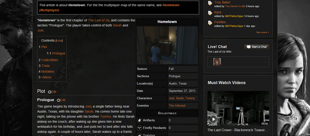 File:TheLastOfUs Review Page2.png