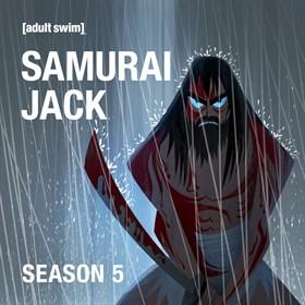 File:SamuraiJack.PNG