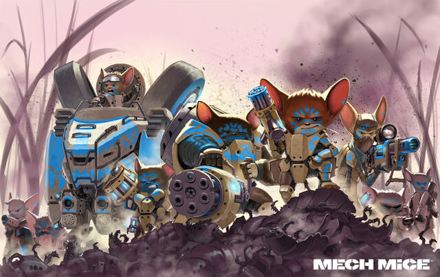 File:MechMice blue squad.jpg