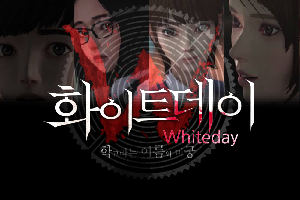 File:White day wiki promo.png