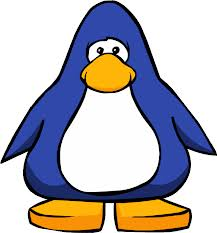 File:Blue penguin club penguin.jpg