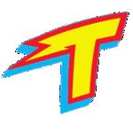 File:Thunder T.png