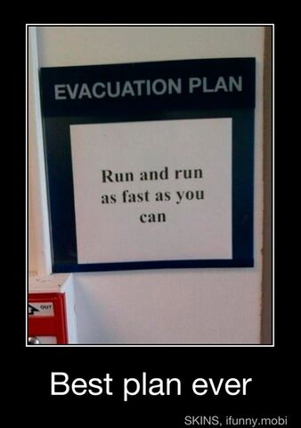 File:Evacuation plan.jpg