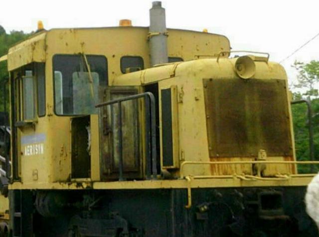File:Old engine.png