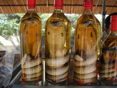 File:Snake wine.jpg