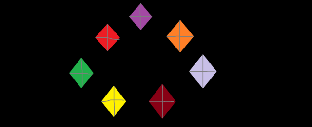 File:Ultimate Stones.png