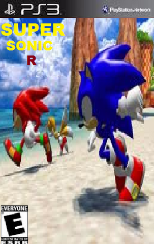 File:SuperSonicR.png