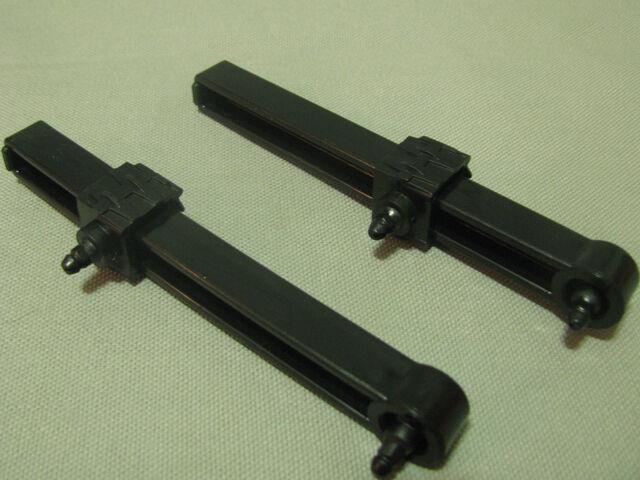 File:Jake rockwell - detonator - stabilizer struts.jpg