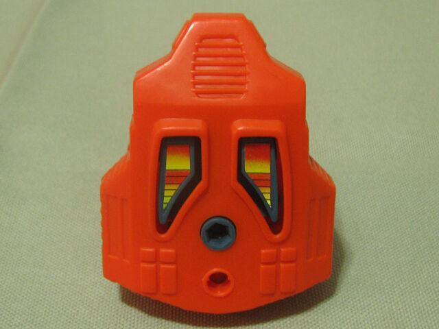 File:Max ray - tidal blast - chest unit.jpg