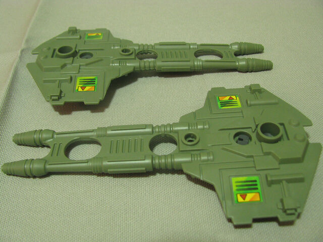 File:Jake rockwell - swingshot - mega-blasters.jpg