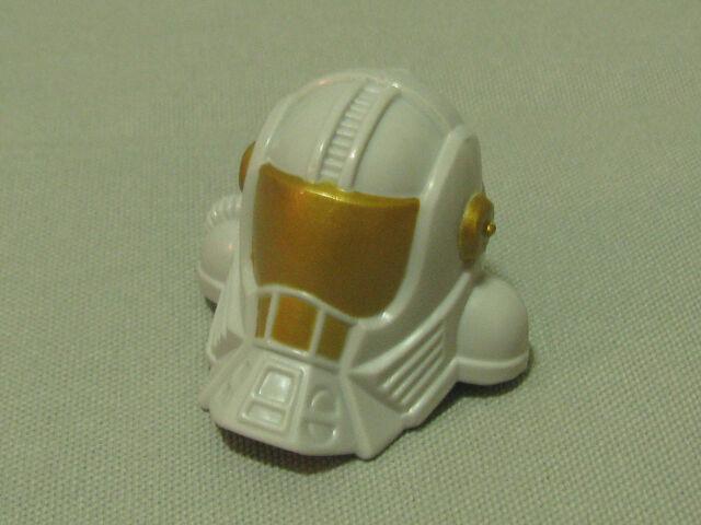File:Ace mccloud - orbital interceptor - helmet.jpg