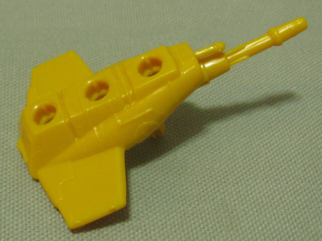 File:Max ray - cruiser - repulsar cannon.jpg