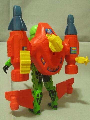 File:Max ray - tidal blast - 2.jpg