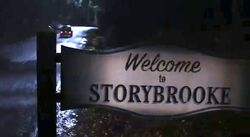 Storybrooke.jpg