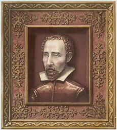 Bernard Palissy self-portrait.jpg