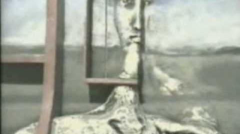 Leo TAVELLA , Documental del Artista y Maestro Escultor Argentino parte 2 Film Hugo Viggiano