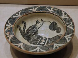 Archaic majolica bowl SMS.jpg