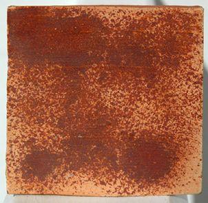Sulfato de hierro, soplando las sales.jpg