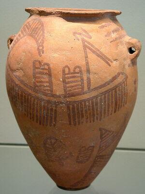 Egypte louvre 317