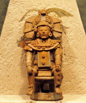 Maya de Jaina-2484