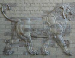 Lion Darius Palace Louvre Sb3298.jpg