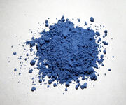 Natural ultramarine pigment.jpg