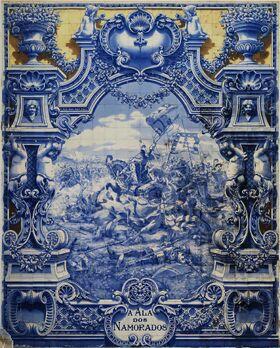 Azulejos Parque Eduardo VII-2.jpg