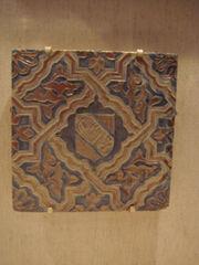 WLA lacma Spain Granada Alhambra Tile.jpg