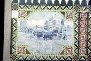 Évora 1988-2854