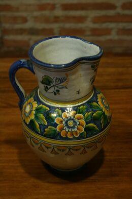CeramicaDeTalavera314.jpg