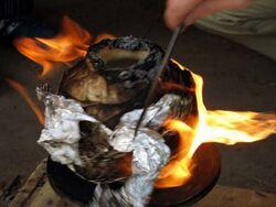 Seminario Gesell quema con soplete10.jpg