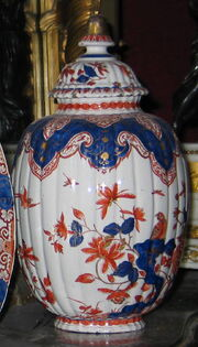 Vase in Imari style.jpg
