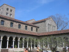 Bonnefort Cloister NYC.jpg