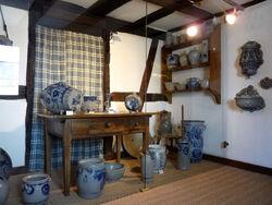 Musée de la poterie-Betschdorf (8)