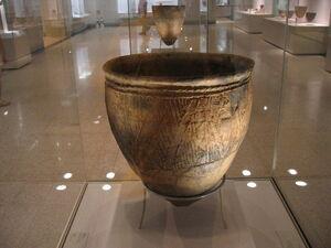 Korea-Neolithic.age-Pot-01