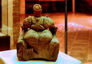 Ankara Muzeum B20-13