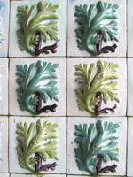 Palácio-da-Pena azulejos (OUT-07)