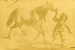 Nicéphore Niépce Oldest Photograph 1825.jpg