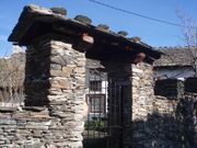 Arquitectura negra de Majaelrayo03