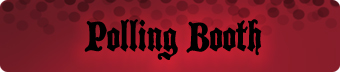 File:Logo-poll.jpg