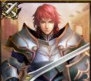 Blade Knight