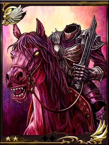 File:Deadrider knight.png