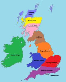 BritishConfederationWisemenDistricts