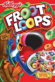 FrootLoopsBox