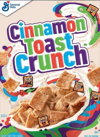 File:CinnamonToastCrunchBox.jpg