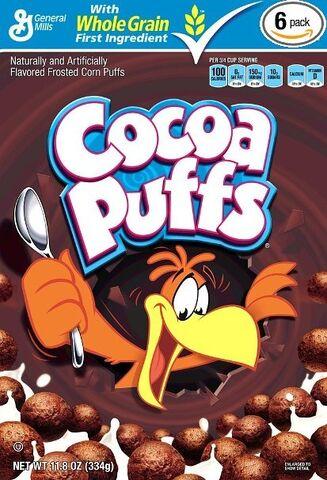 File:CocoaPuffsBox.jpg