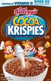 CocoaKrispiesBox
